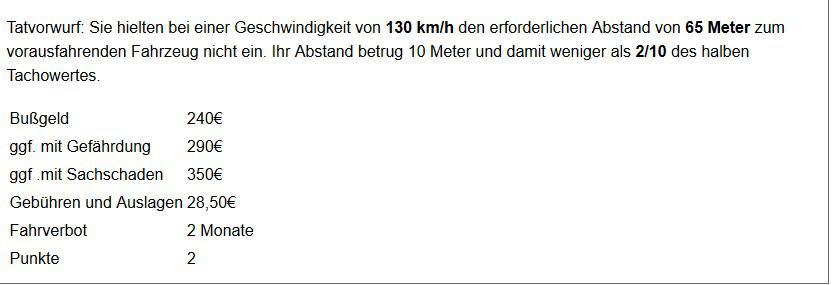 bugeldrechner-abstand-3