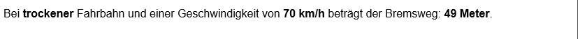bremsweg-berechnen-ergebnis-1