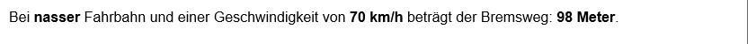 bremsweg-berechnen-ergebnis-2