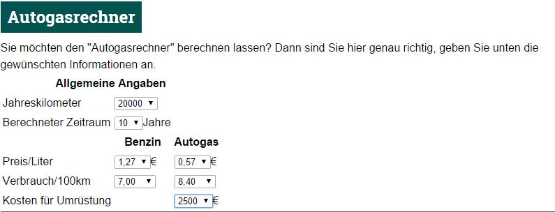 autogasrechner-2