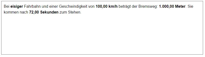 bremszeit-berechnen-6