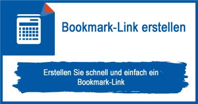 Bookmark-Link erstellen