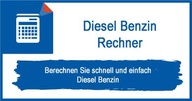 Diesel Benzin Rechner