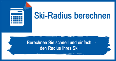 skiradiusrechner hier kostenlos ski radius berechnen. Black Bedroom Furniture Sets. Home Design Ideas