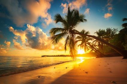 Sonnenuntergang berechnen