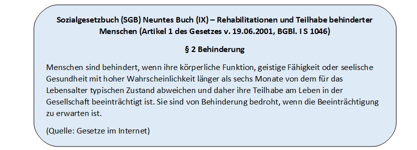 gesetzestext-1