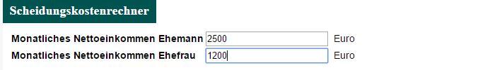 scheidungskostenrechner-berechnung