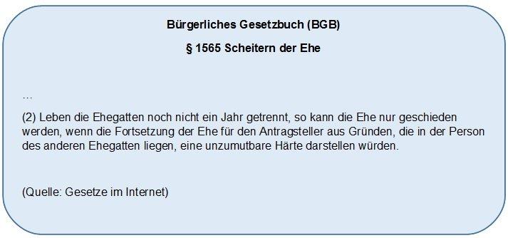 brgerliches-gesetzbuch-bgb--1565-scheitern-der-ehe