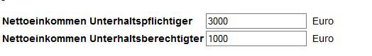 ehegattenunterhalt-rechner-1