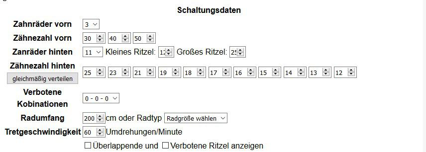 ritzelrechner-1