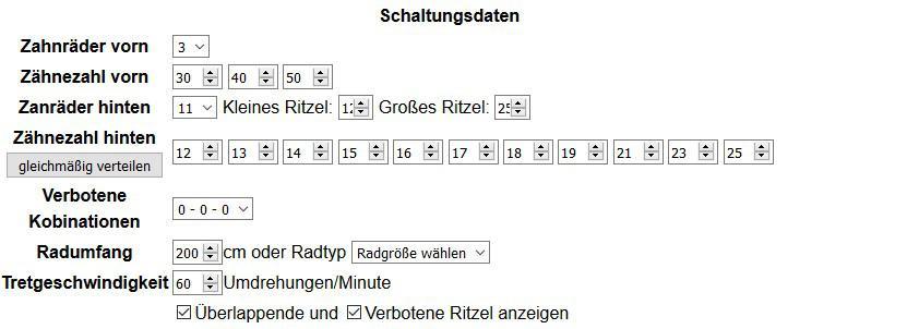 ritzelrechner-1.1