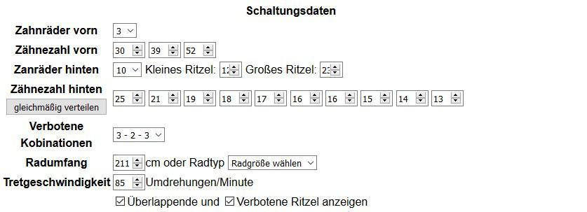 ritzelrechner-2