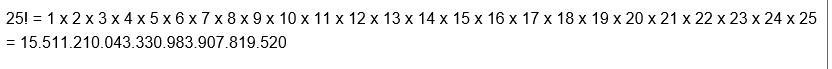fakultt-berechnen-2