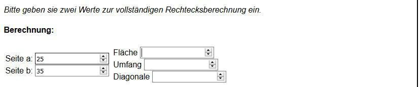 flchenberechnung-rechteck-2