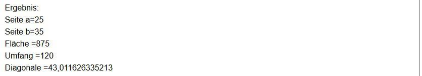 flchenberechnung-rechteck-ergebnis-1