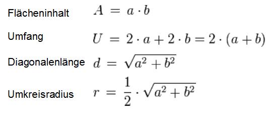 formel-flcheninhalt-formel-umfang-formel-diagonallnge-formel-umkreisradius