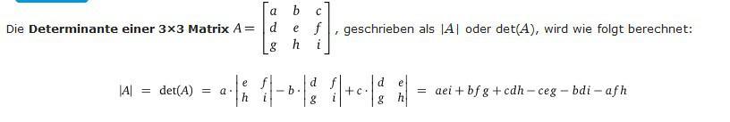determinanten-rechner-ergebnis-erklrung