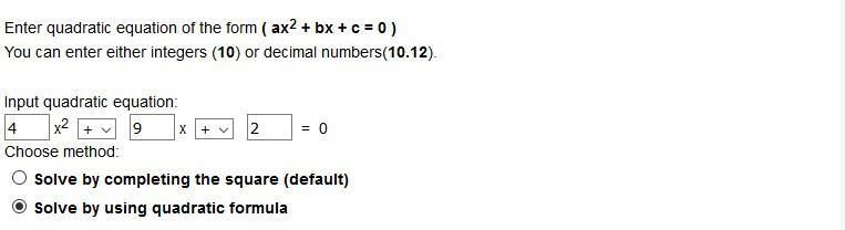 quadratische-ergnzung-rechner-1