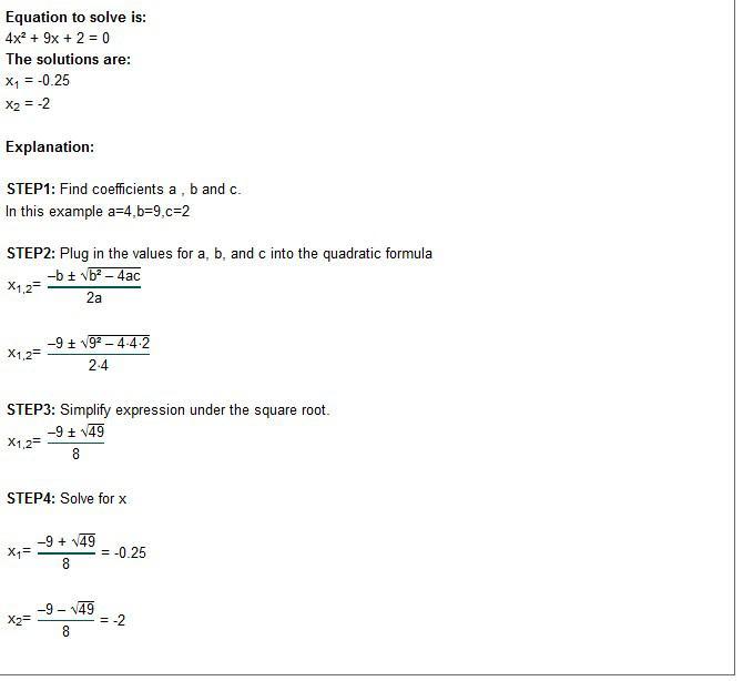 quadratische-ergnzung-rechner-ergebnis-1