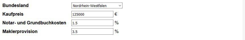 _immobilien-nebenkosten-rechner-1