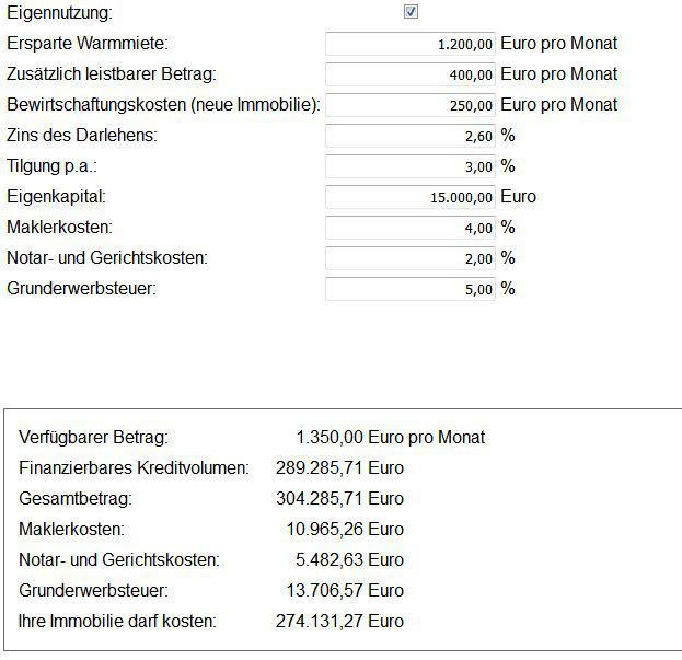 budgetrechner-berechnung-1