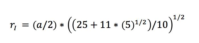 formel4