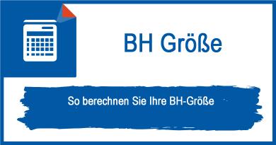 BH-Größe