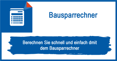 Bausparrechner