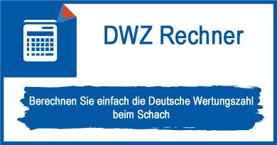 DWZ Rechner