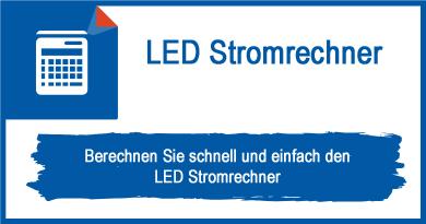 LED Stromrechner