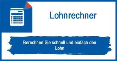 Lohnrechner
