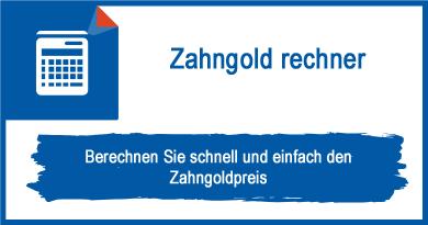 Zahngold rechner