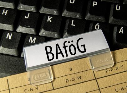 BAf�G Rechner