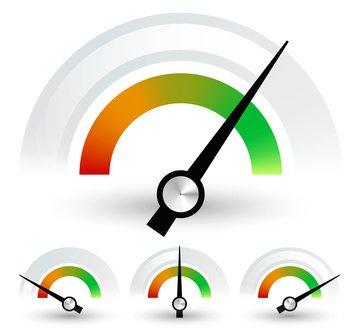 Beschleunigungsarbeit berechnen