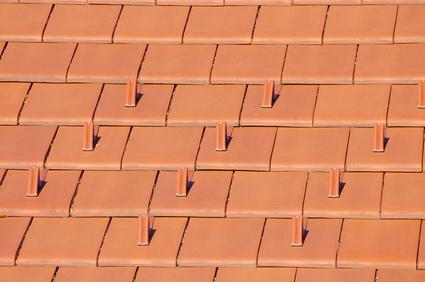 Dachfläche berechnen