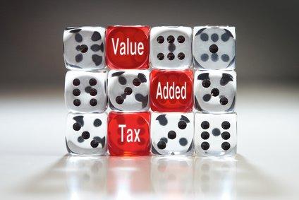 Economic Value Added berechnen