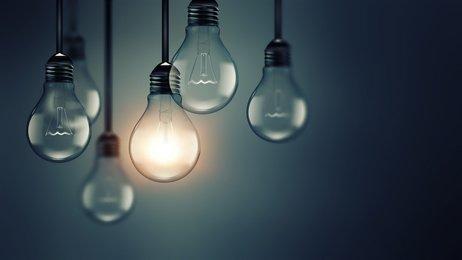 Elektrische Leistung berechnen