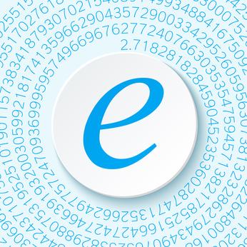 Euler Phi Funktion