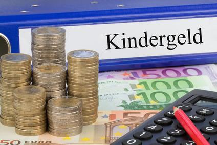 Kindergeldzuschlagrechner