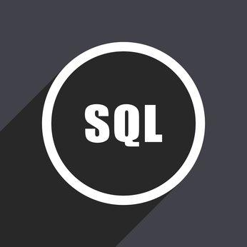 SQL-Datenbank Befehle