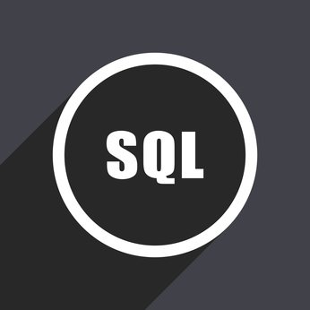 SQL-Befehle SELECT