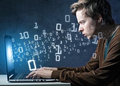 Zweierkomplement Rechner